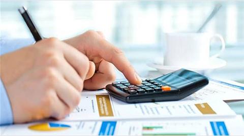 Vergi Sisteminde Yeni Düzenleme
