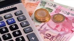 Asgari Ücrete 3.33 Formülü