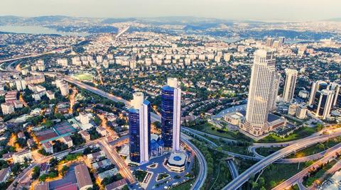 İstanbul Dünyanın Sağır Eden 4 Şehrinden Biri