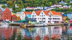 Norveç'ten Türkiye'ye 1 Milyar Dolar Yatırım!