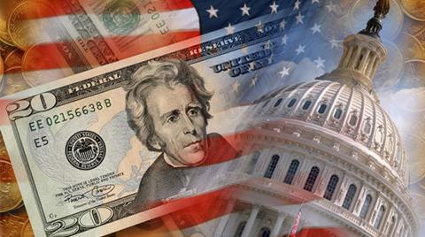 ABD Ekonomisinde Belirsizlik Yükseliyor