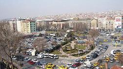 İstanbul'un En Değerli Arazilerinden Biri İBB'ye Satıldı!