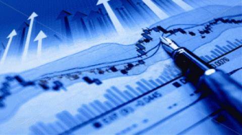 MB, Şubat Ayı Fiyat Gelişmeleri Raporunu Açıkladı