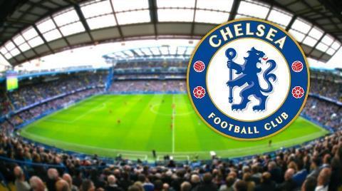 Chelsea'ye Yeni Stat Yapımı için İzin Çıktı