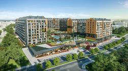 3S Kale Holding, Yeni Projesinin Detaylarını Paylaştı
