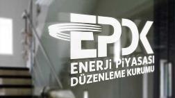 Türkiye'de Spot Doğalgaz Piyasası Kurulacak