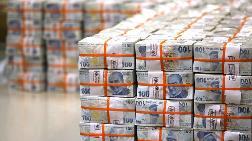 Nefes Kredisinden 27 Bin KOBİ Faydalandı