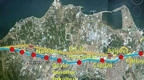 Büyükşehir'in En Yüksek Kredisini Çekecek