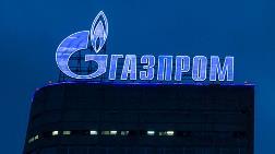 Gazprom, AB Ülkelerine Verdiği Gazın Fiyatını Değiştiriyor