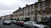 İngiltere'de Kiralar 7 Yıl Sonra İlk Kez Azaldı