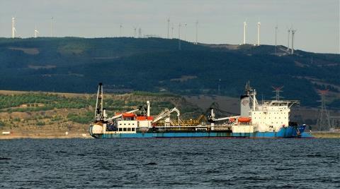 İklim Değişikliği Türkiye'de En Çok O İlleri Vuracak!