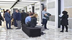 Seramik Sektörü Avrupa'da İkinciliğe Oynuyor