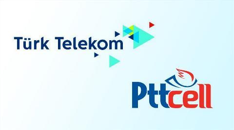 Türk Telekom ve PTT, GYO Kuracak!