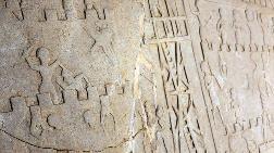 Tesadüfen Bulundu, 4 Bin Yıllık Çıktı!