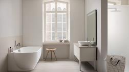 Duravit Luv Banyo Serisi
