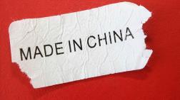 Çin Menşeli Mallarla İlgili Önemli Karar!