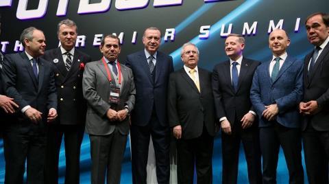 Ankara'ya Yeni Stad Geliyor