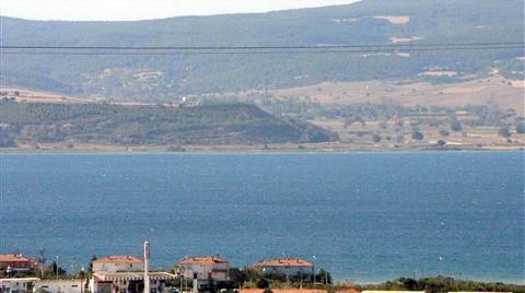 'Çanakkale Köprüsü Finansmanı ile İlgileniyoruz'