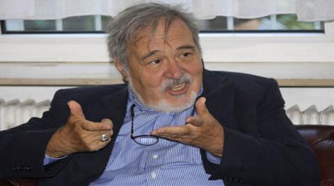 Ortaylı'dan Ali Ağaoğlu'na 'Heykel' Yanıtı