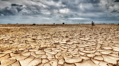 2040 Yılında Dünyanın Beşte Birini Bekleyen Tehlike!