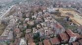 'Araplar Fikirtepe'den Kaçıyor'
