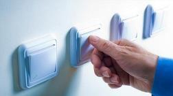 Işıklar İklim Değişikliği İçin Kapatılacak