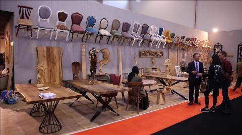 Eskitme Mobilyaya İlgi Artıyor