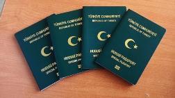 İhracatçılar Yeşil Pasaportu Sevinçle Karşıladı