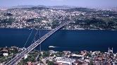 İstanbul'a Yüksek Katlarla İlgili Yeni Düzenleme Geliyor!