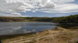 Durgun Su Kaynakları Koruma Altına Alınıyor