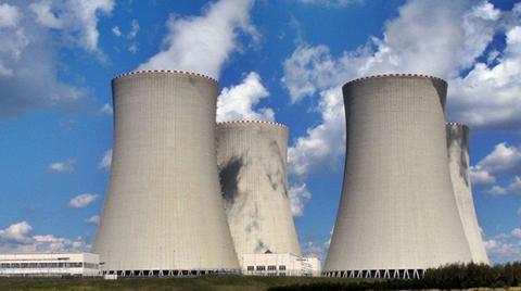 Nükleere Uygunluğu Yıl Sonunda Belli Olacak