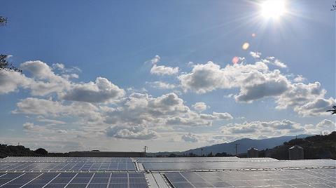 """ENSİA: """"Temiz Enerji Yatırımları İstihdam Sağlıyor"""""""