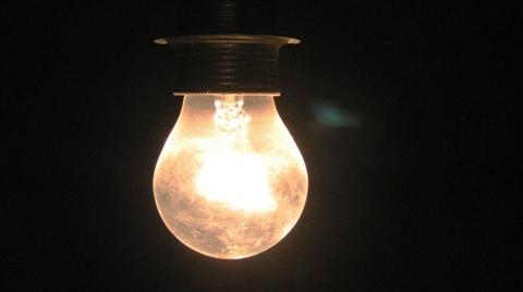 BEDAŞ, 25 Mart'ta Işıklarını Söndürecek