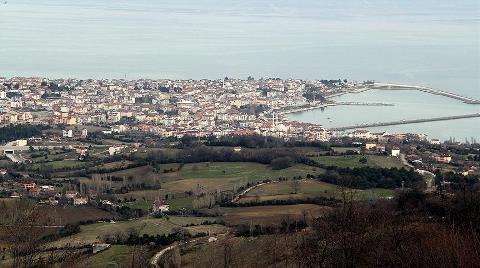 Belediye Anonsla 'Acil Mezarlık Yeri' Arıyor