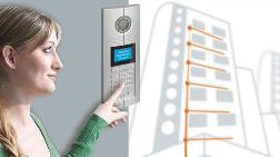 Teknolojiyi Güvenlikle Buluşturan Bir Seri: Bticino D45