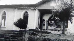 Tarihi Beydağ Kalesi Restore Ediliyor