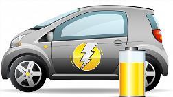 Elektrikli Otomobil Sayısı 100 Milyon Adete Ulaşacak
