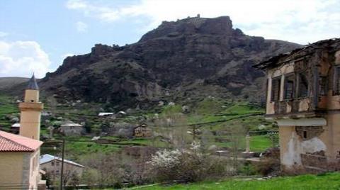 Turizm için Kültürel Miras Talan Ediliyor