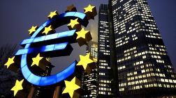 Euro Bölgesi'nde İmalat Hızı 6 Yılın En Yükseğinde