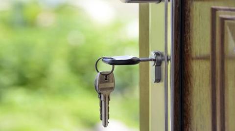 Ev Satın Alırken Kontrol Edilmesi Gerekenler!