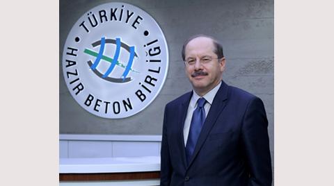 Yavuz Işık, Yeniden THBB Başkanlığına Seçildi