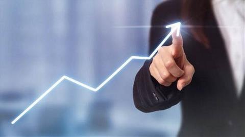 Endüstri 4.0 için Yasal Düzenleme Hazırlığı