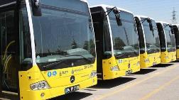 Otobüslerde 'Karakutu' Dönemi
