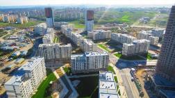 Kayaşehir Evleri'nde Talep Toplama Süreci Uzatıldı