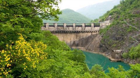 Stratejik Çevresel Değerlendirme Yürürlükte Ama Büyük Projeler Muaf