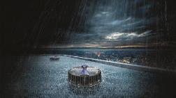 Geberit Pluvia Drenaj Sistemi