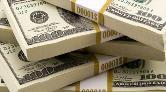 Özel Sektörün Yurtdışı Borcu 202.7 Milyar Dolar