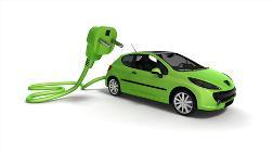 Elektrikli ve Hibrit Araç Satışı Artıyor