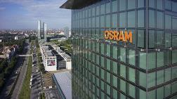 Osram, Tvilight'ın Hisselerini Satın Aldı