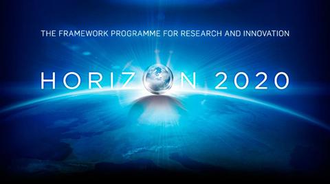 AKG Gazbeton, Horizon 2020'de Türkiye'yi Temsil Ediyor